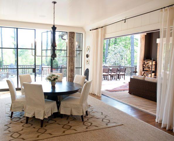 In Good Taste Kathleen Rivers Interior Design