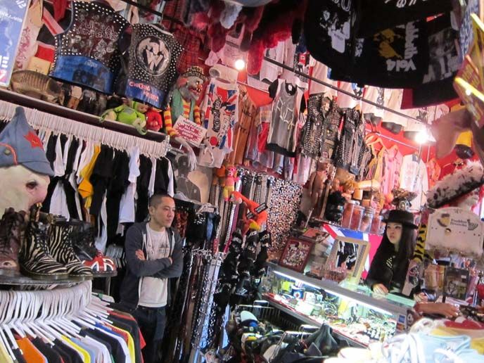 Gothic Clothing Nyc Punk And Goth Clothing Nyc