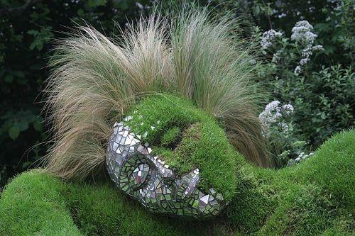 e23deb1e2f91c7fc49553e41c59f524f - Lost Gardens Of Heligan To Eden Project