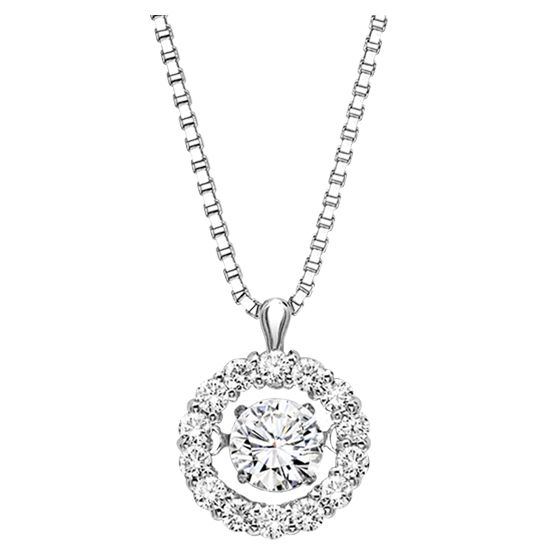 Our rhythm of love diamond jewelry literally beats to the rhythm of our rhythm of love diamond jewelry literally beats to the rhythm of her heart come see at hperry jewelers in fayetteville aloadofball Image collections