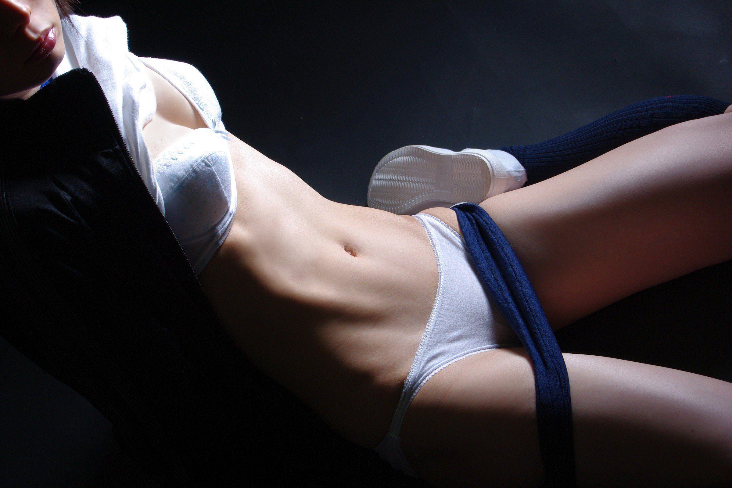 Asian pantie links, nicaragua girls porn