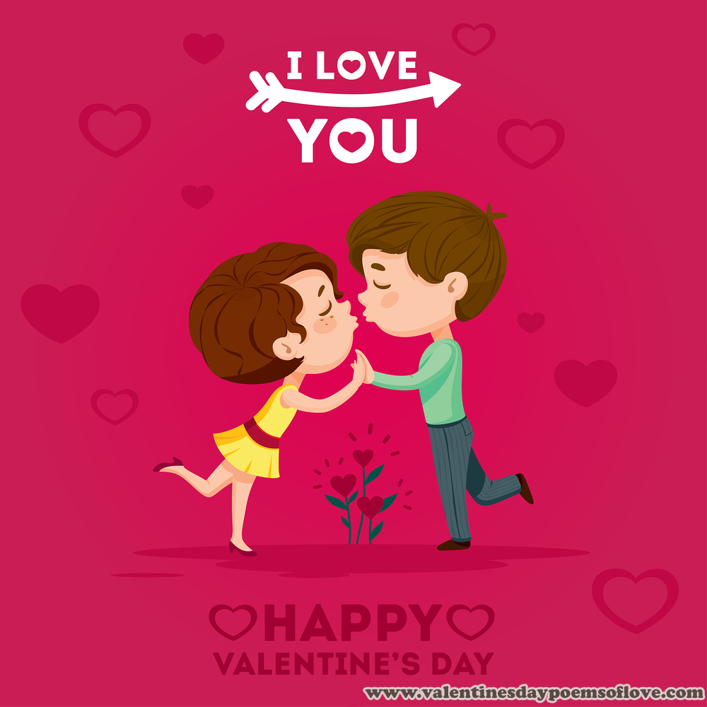 Free Valentine Images For Postcard Free Valentine Images Animated Free Valent Happy Valentines Day Pictures Happy Valentines Day Happy Valentines Day For Him