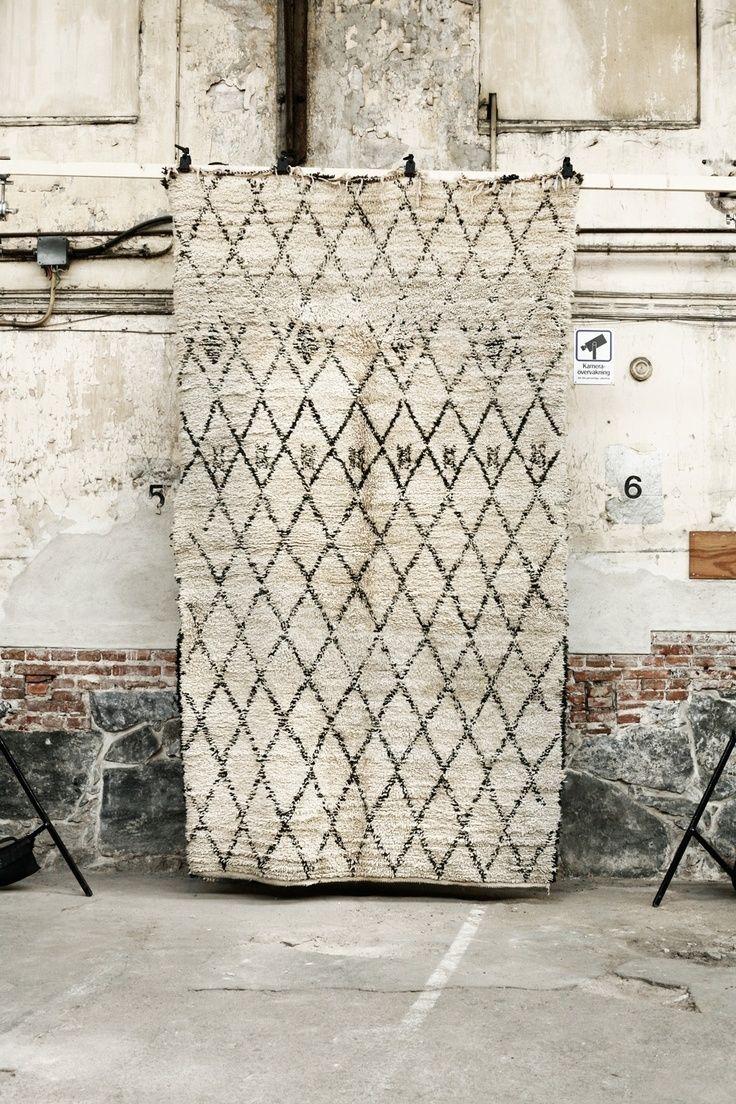 Os invito a que me ayud is con este dilema las alfombras - Telas marroquies ...