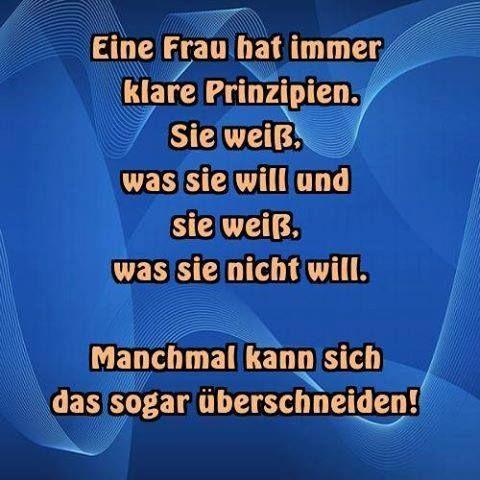 True story, bro. #lustigefails #spaßamfotografieren #witzig