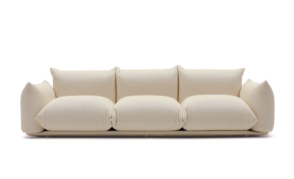 Marenco Sofa Mario Marenco For Arflex Owo Online Design Store Italy Sofa Design Sofa Furniture