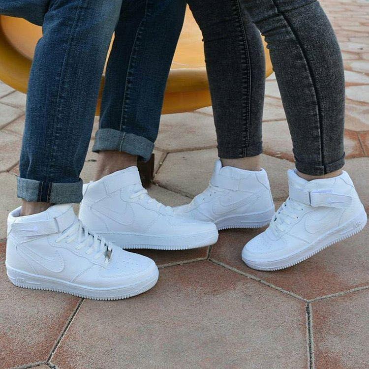 Renkliayaklar Net Nbspthis Website Is For Sale Nbsprenkliayaklar Resources And Information Sneaker Ayakkabilar Moda