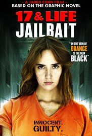 Anna Nix is sent to a juvenile prison for the murder of her abusive stepfather. In the prison, she discovers relationships, drugs, complex mental illness, and her eventual search for redemption.