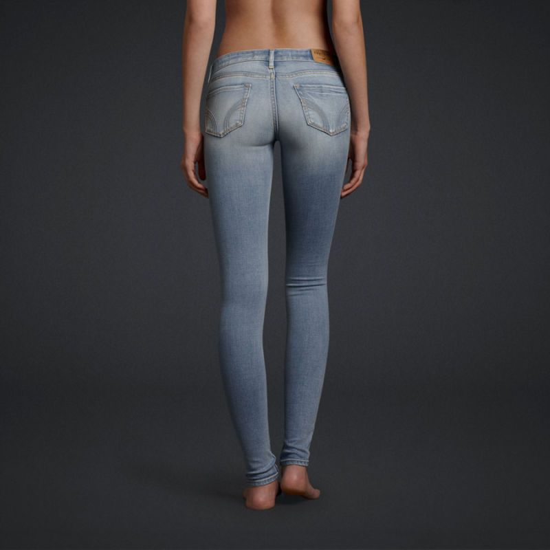 Pin on sexy girls in jeans hdculos ricos en jeans