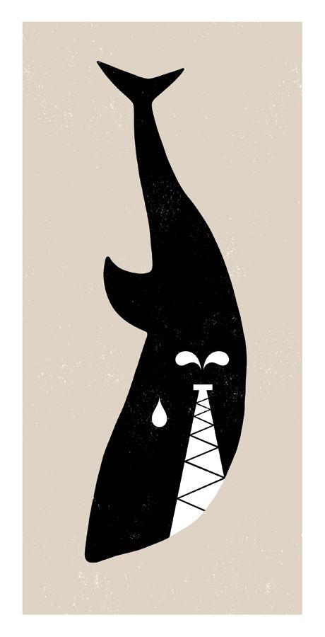 Press illustration 1 by Martin Leon Barreto