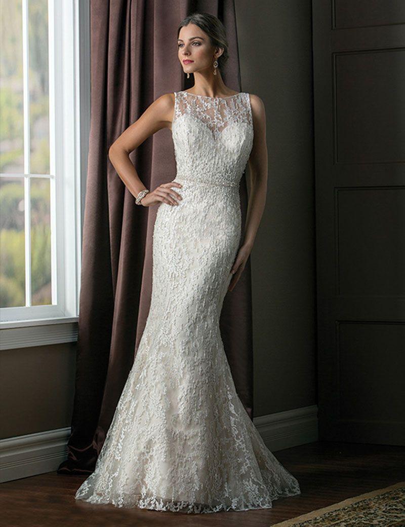 expensive lavish wedding dresses   Online Buy Wholesale expensive ...
