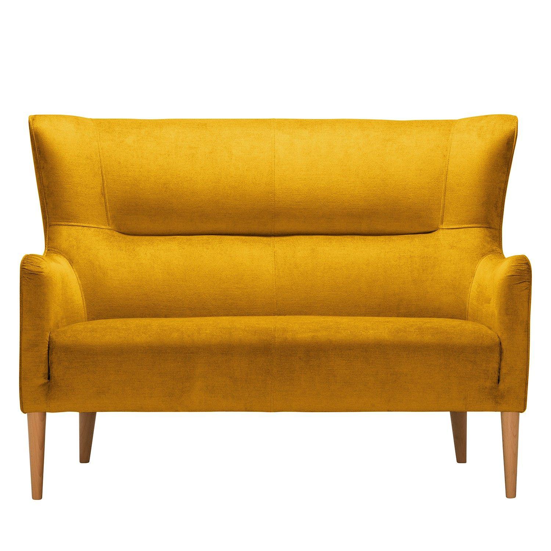 Sofa Oldbury I 2 Sitzer Zweisitzer Sofa Haus Deko Sofa
