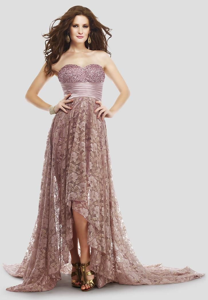 Awesome Prom Dresses In Evansville Indiana Photos - Dress Ideas For ...