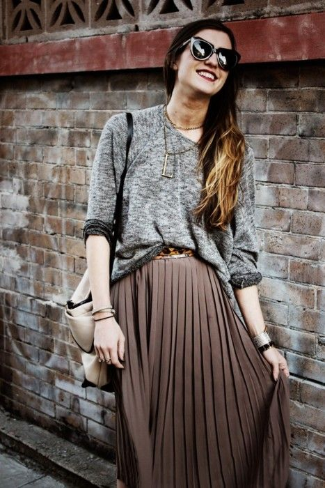 49434513a Pin de Leasterisco en Le* Estilo   Pinterest   Moda, Vestidos y Moda estilo