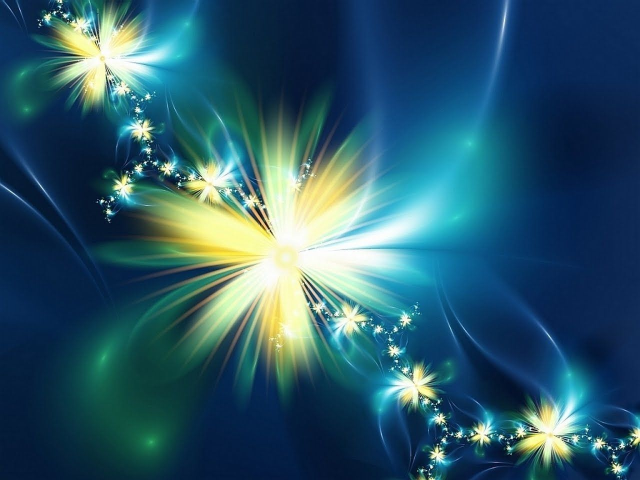 50 best colorful wallpapers images on pinterest | colors, 3d
