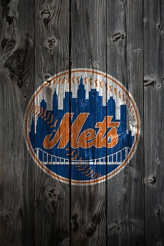 Prove Your Fandom With New York Mets Browser Themes and Wallpapers ...