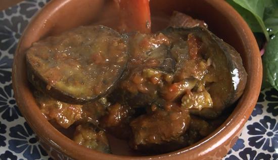 recipe: pesto alla trapanese rick stein [23]