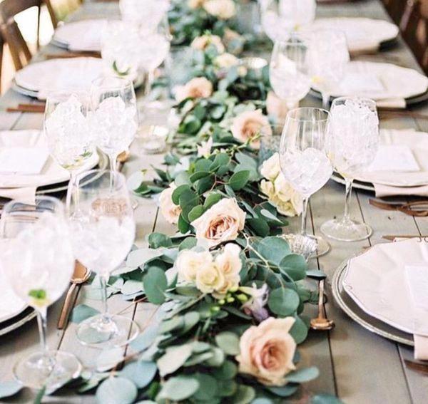 Wedding Invitation Templates #WeddingTableDecorations Code: 5978252664 #WeddingCenterpieceIdeas #springwedding