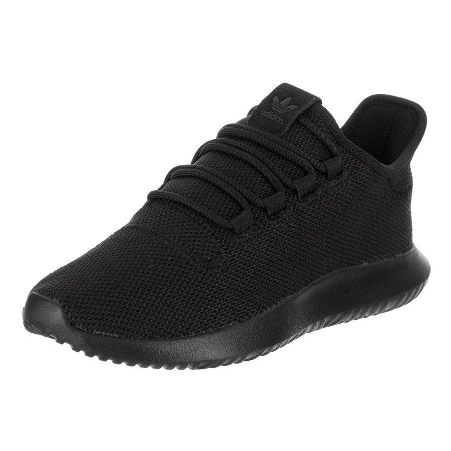 Adidas Kids Tubular Shadow J Originals Running Shoe (6.5) 721d30084
