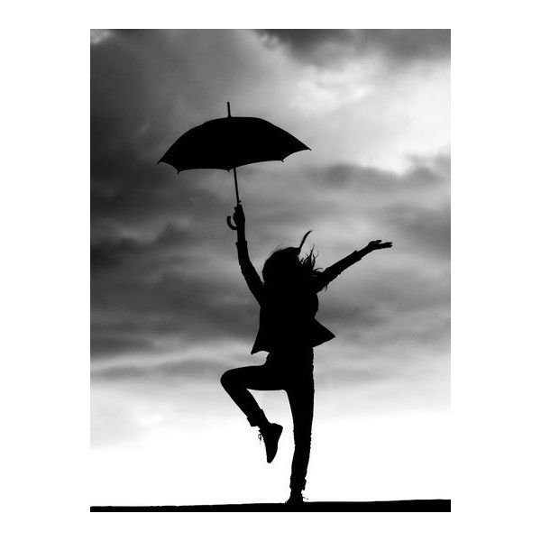 Captivating examples of silhouette photography smashing magazine ❤ liked on polyvore featuring backgrounds people
