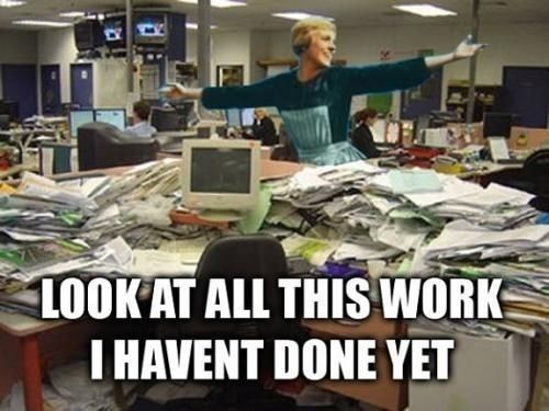 Final Year This Is You From Now Until Next June Work Humor Work Memes I Laughed
