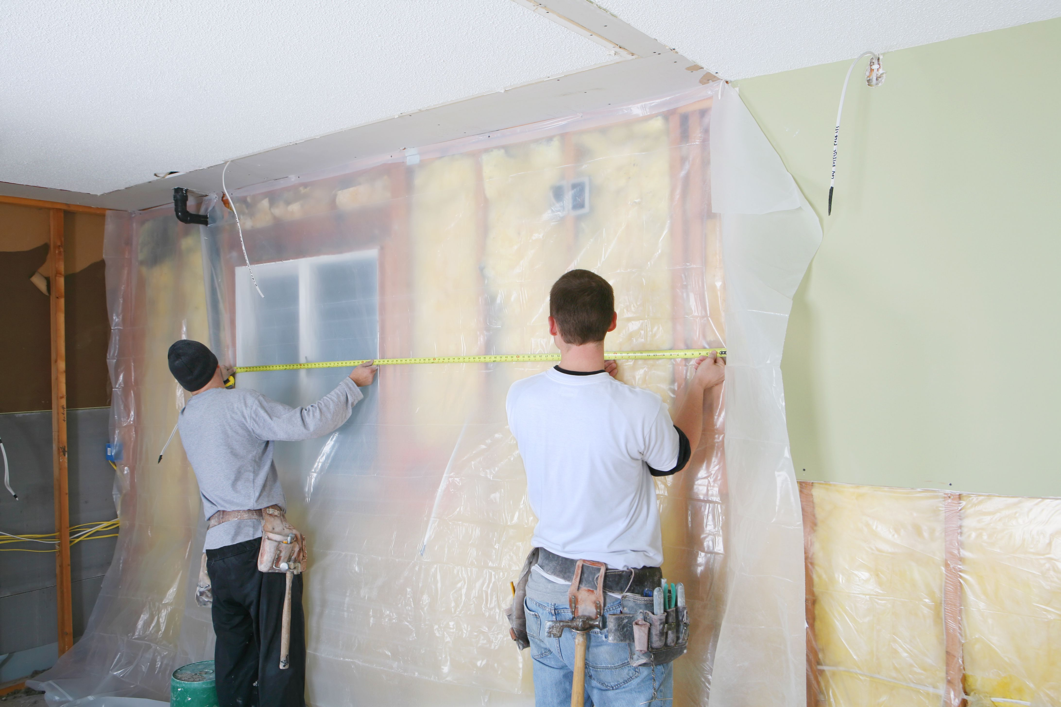 Learn Expert Tips For Hanging Drywall Like A Pro Hanging Drywall Repair Ceilings Drywall Ceiling