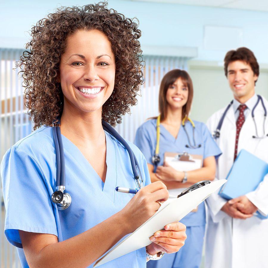 Aesthetic Nurse Salary Uk