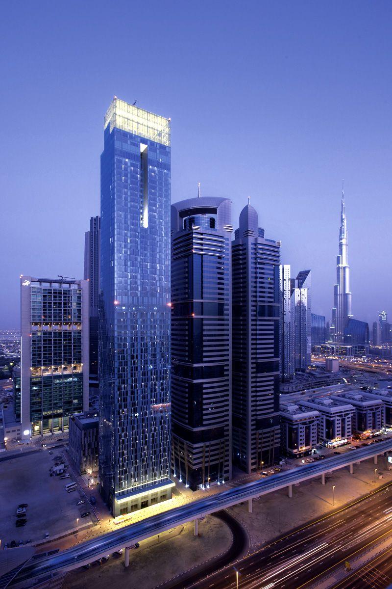learn more at arabianbusinesscom class capitalcapital groupwww capital group interiors capital group office interior