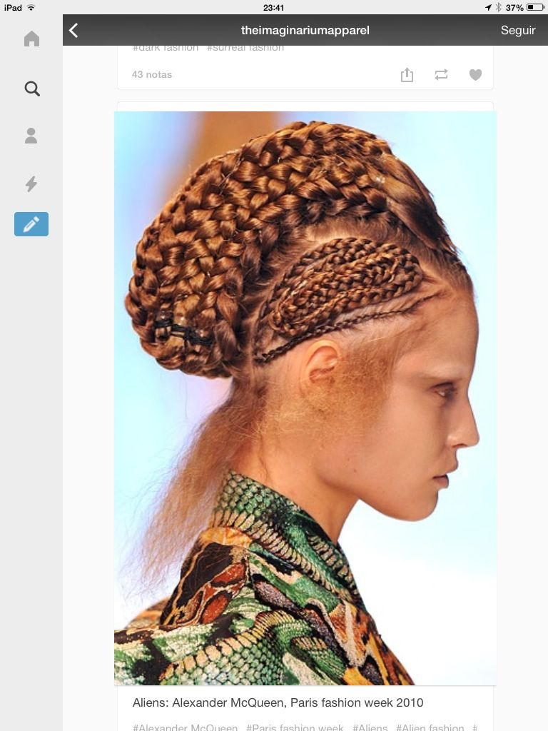 Pin by murad emerson on referencias hairstyle pinterest