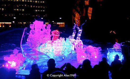 First Night Boston 2020-2021 - New Years Eve   First night boston, New years eve events, New ...