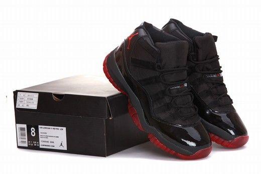 Air Jordan XI (11)-055 | Nike shoes