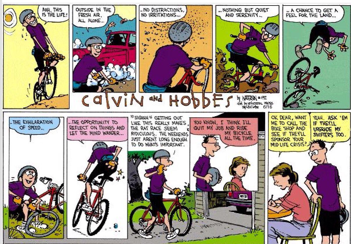 Haha, seems oddly familiar :-)