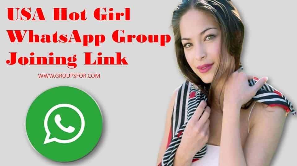 Pakistani Girls Whatsapp Group Joins Link 2019 Pakistani Girl Girl Number For Friendship Girls Phone Numbers