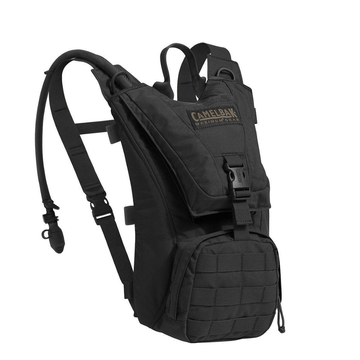 Camelbak Ambush Tactical Hydration Backpack