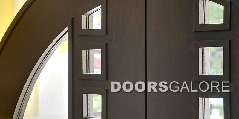 Doors Galore Melbourne is the leading supplier of custom timber doors manufactured stained furnished and installed. The one stop shop for timber doors in ... & TIMBER DOORS MELBOURNE | DOOR AND INSTALLATION SERVICES | New door ...