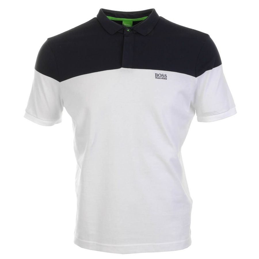 a18cbdd53 Image result for hugo boss polo | Polo | Polo, Mens tops, Polo ralph ...
