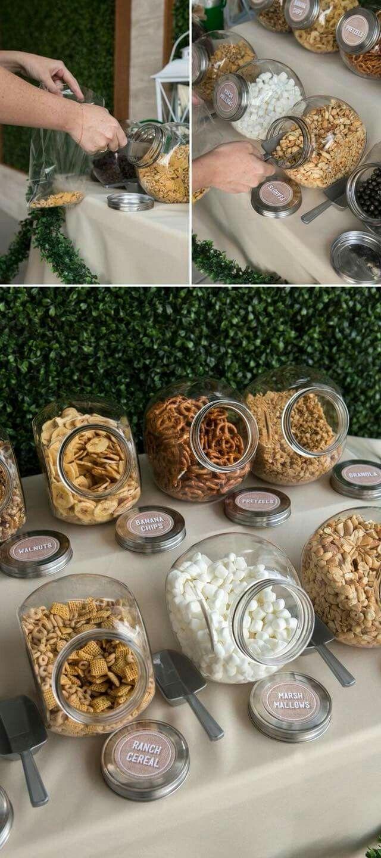 pin von rosebud auf rose food events pinterest ideen f r die hochzeit die hochzeit und. Black Bedroom Furniture Sets. Home Design Ideas