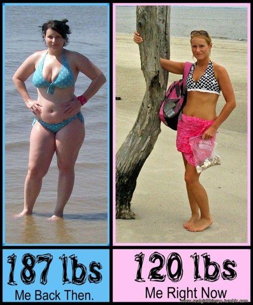 73 lb fogyás a trambulinok zsírégetést végeznek