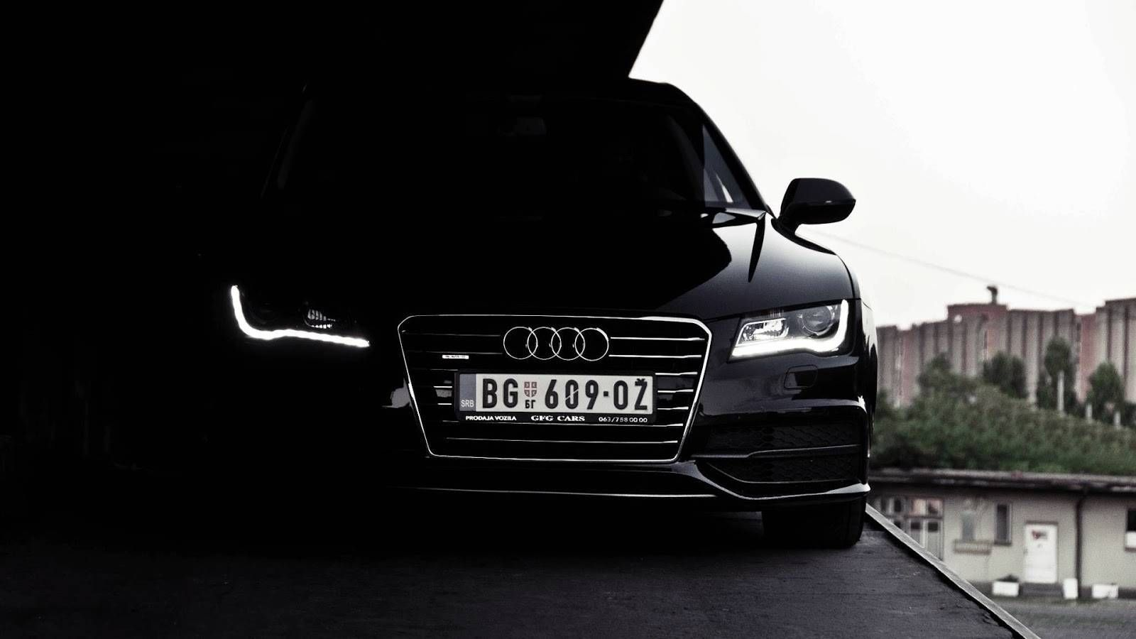 audi a4 hd wallpapers : get free top quality audi a4 hd wallpapers