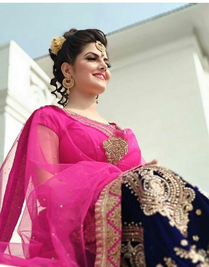 Pin by Kiddu on Lehnga   Girls dresses, Indian dresses