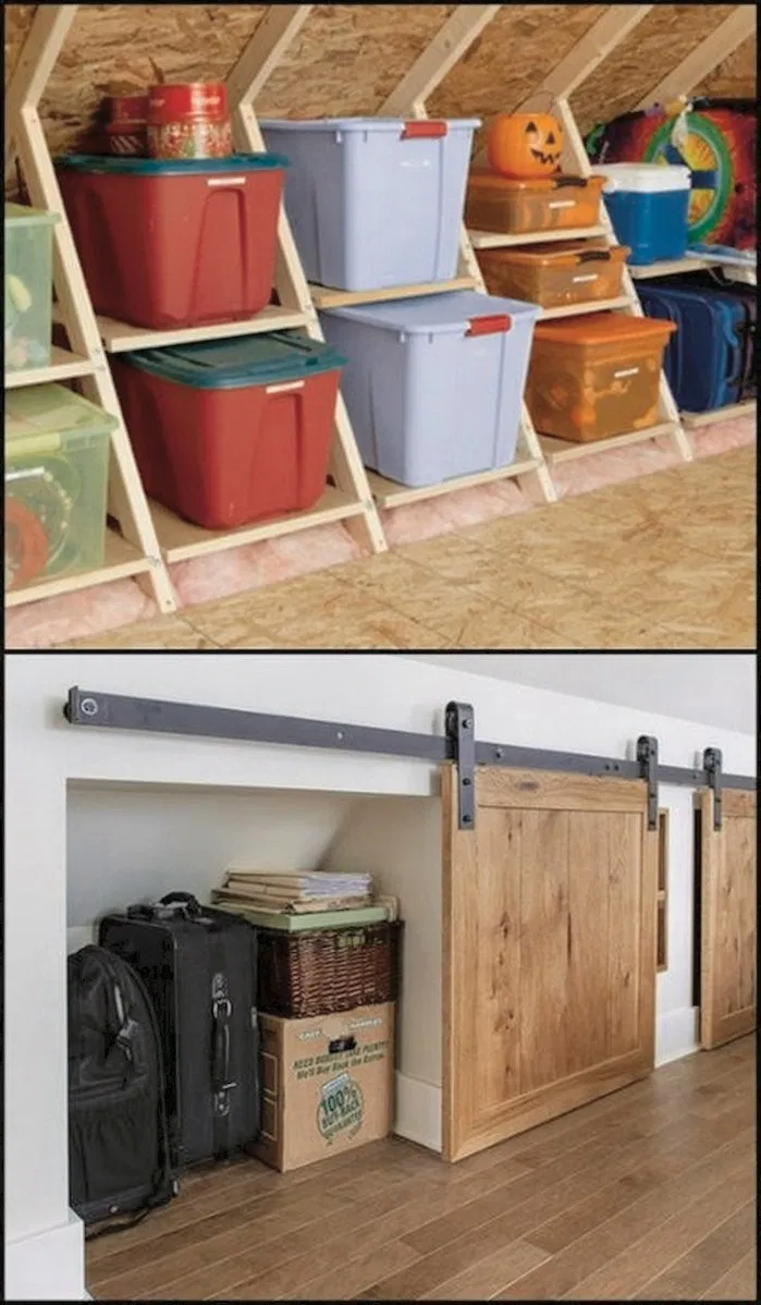 Pin On Garage Storage Organization