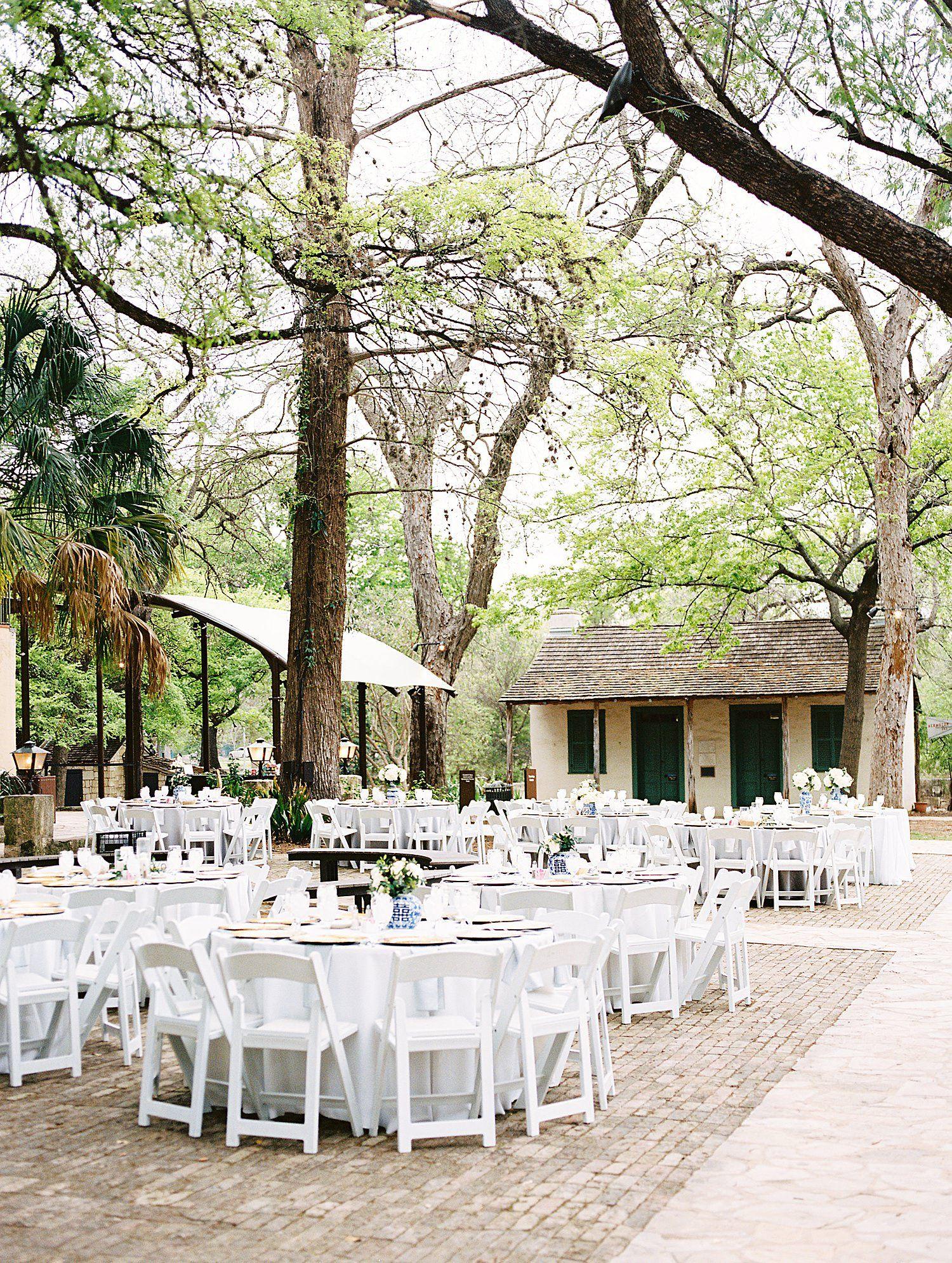 e23fadb0f65cbddea9fb283bfd02a84b - San Antonio Botanical Gardens Wedding Price