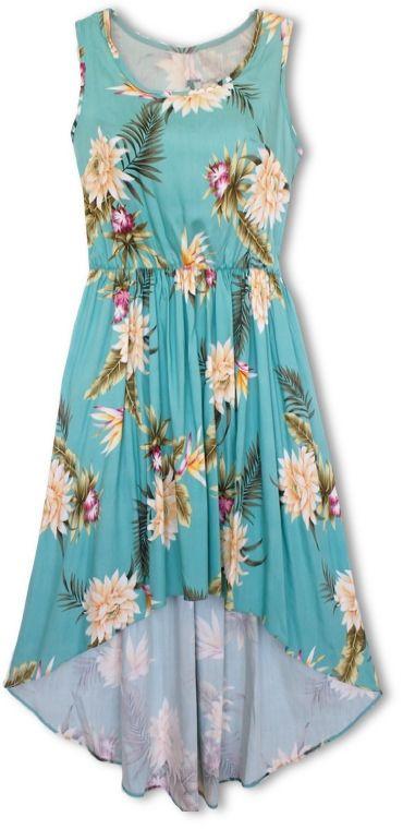 f9cd8106bcb1 mountain hawaiian sassy dress