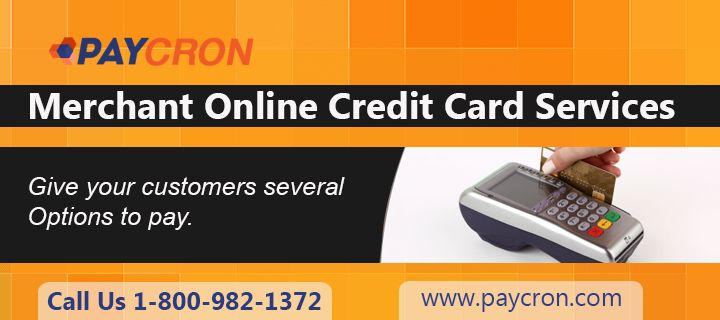 Merchant online creditcard services httpspaycronnwordpress explore small business credit cards and more merchant online creditcard services httpspaycronnwordpress reheart Choice Image