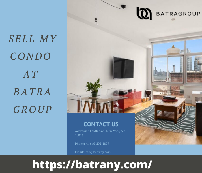 To Sell My Condo At Batra Group In 2020 Condo Things To Sell Sold