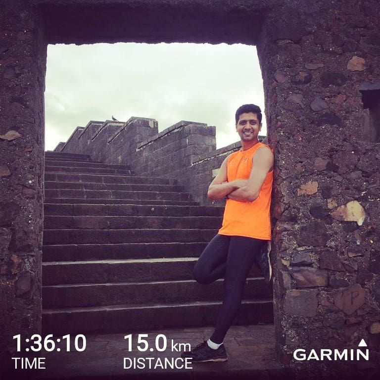 Had a amazing long run today! And lots of photography session too😋😅😃 #running #run #runner #runningm...