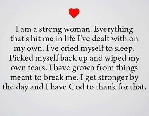 Pin By Unknown On Motivation Words Woman Quotes Quotes About Strength