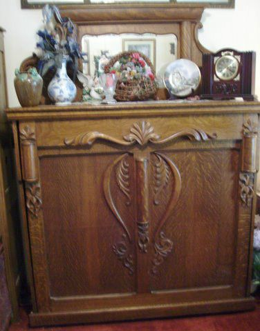 So Many Designs To Choose From For A Murphy Bed Vintage