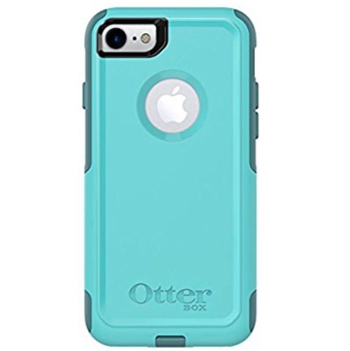 Otterbox commuter case iphone 782020