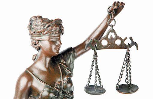 Bakan Bozdağ: İstinaf Mahkemeleri Yargıyı Hızlandıracak