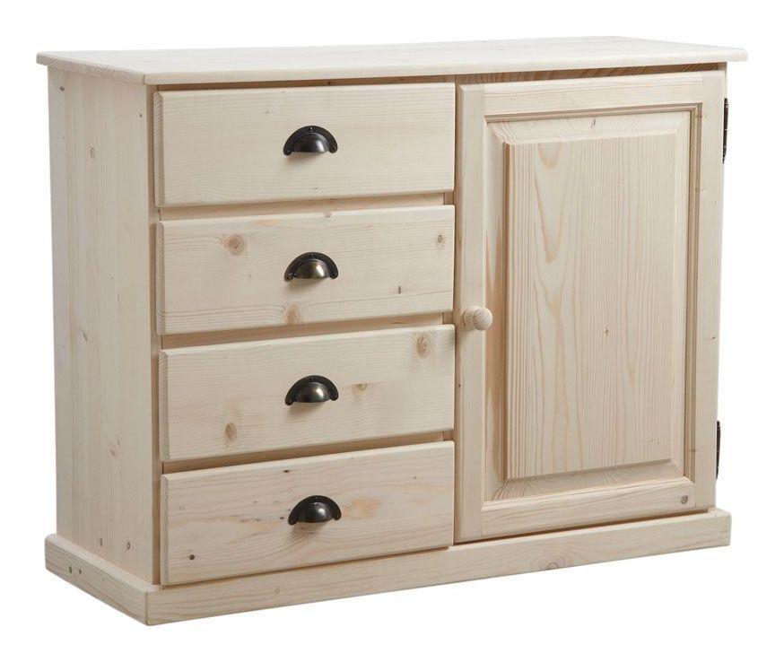Relooking Meuble Avant Apres Recherche Google Furniture Home Staging Wood Furniture